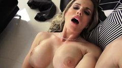 Milf videos Cory Chase in Revenge On Your Father