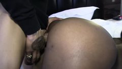 macna man12 inch dick thick ambitious booty