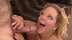 Mother Fucking Facials 4