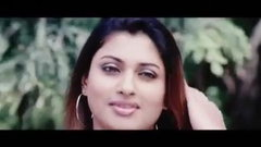Indian hot scenes in Tamil movie