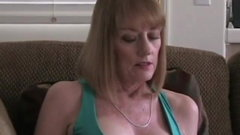 Loving Blowjob From Amateur Melanie