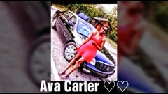 Ava Carter Demo reel subscribe for more videos