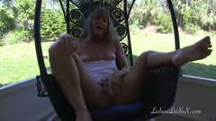 Smoking Masturbation TRAILER
