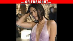 Pretty Celebrity Babe Megan Fox Naked Topless & Horny